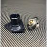 Pipe sortie calorstat TU5J4 Saxo Kit car + calorstat 82°