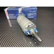 Pompe à essence BOSCH 069