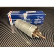 Pompe à essence BOSCH 038