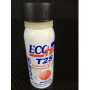 Traitement huile T2S