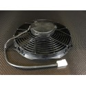 Ventilateur aspirant 255 mm