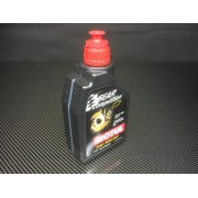 MOTUL GEAR COMPETITION 75w140 bidon de 1 L