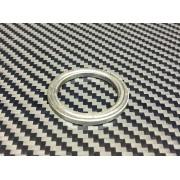 Rondelle appui planétaire 3mm