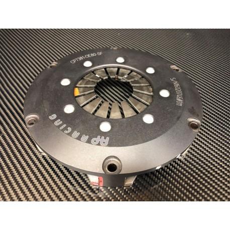 Mécanisme d'embrayage AP Racing CP7381 259Mn