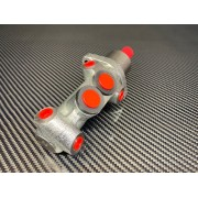 Maitre Cylindre de frein 23,8mm