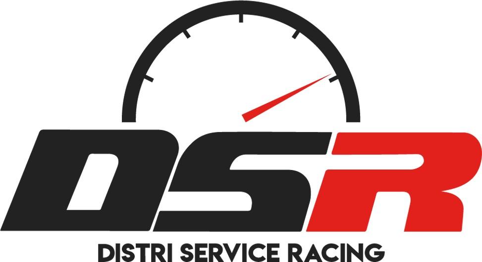 Distri Service Racing